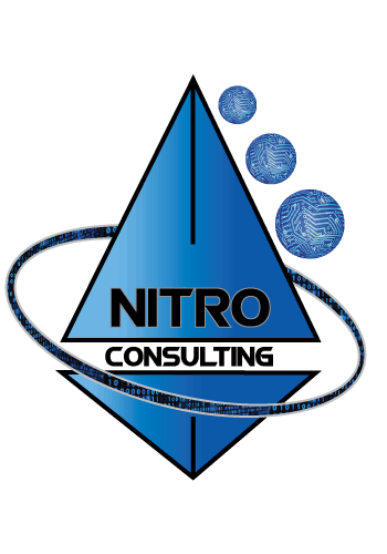 Nitro Consulting Information Technology Services